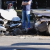 TORT  IN  AUTO  ACCIDENT